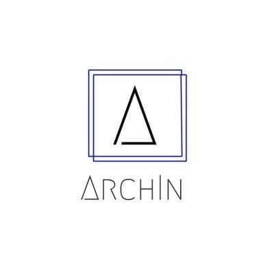 ArchIn Design